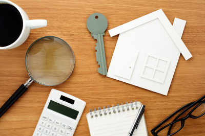 Factors to Consider When Investing in Idaho Real Estate